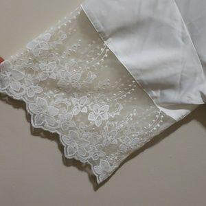 Flora Nikrooz Dresses - Flora nikrooz  Badydoll lingeria